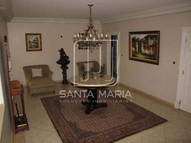 Casa à venda com 4 dormitórios em Ribeirania, Ribeirao preto cod:40328 - Foto 14