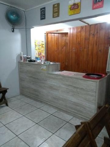 Vendo ponto de restaurante e lancheria em São Leopoldo - Foto 3