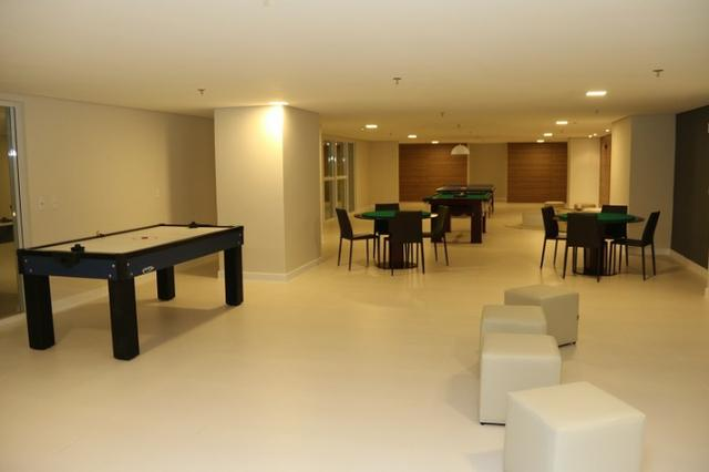 Moma Condominium, Apto Projetado, 16o. Andar, 111m2, 3 Suítes, DCE, 3 Vagas de Garagem - Foto 14