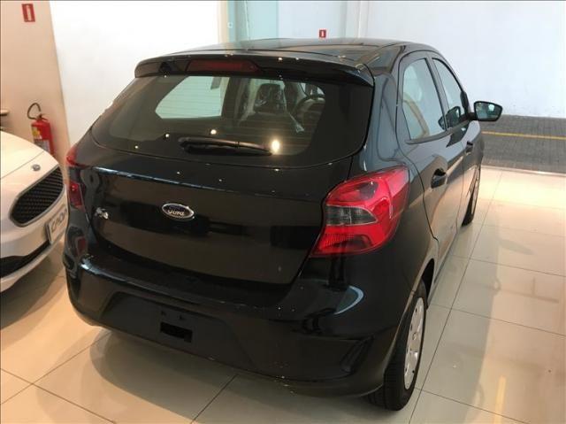 Ford ka 1.5 Ti-vct se - Foto 5
