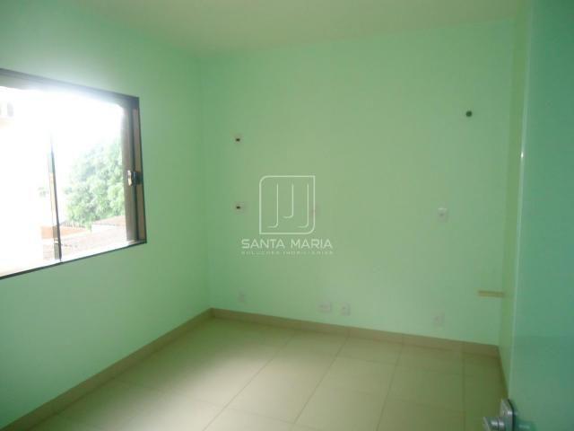 Sala comercial para alugar em Jd paulistano, Ribeirao preto cod:36817 - Foto 5