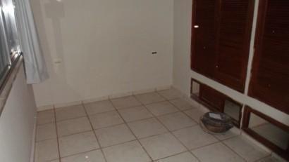 Apartamento - FREGUESIA (ILHA DO GOVERNADOR) - R$ 1.200,00 - Foto 5