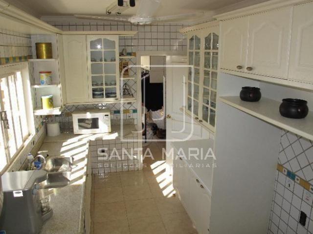 Casa à venda com 4 dormitórios em Ribeirania, Ribeirao preto cod:40328 - Foto 5