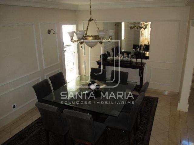 Casa à venda com 4 dormitórios em Ribeirania, Ribeirao preto cod:40328 - Foto 9