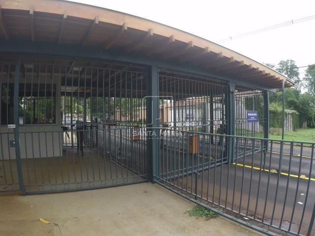 Casa de condomínio à venda com 4 dormitórios em Jd canada, Ribeirao preto cod:59153 - Foto 13