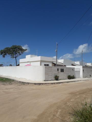 Casa temporária jacuma - Foto 6