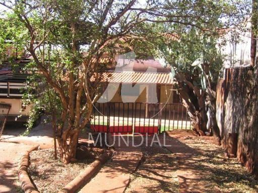 Casa à venda com 4 dormitórios em Jd itau, Ribeirao preto cod:50886 - Foto 15