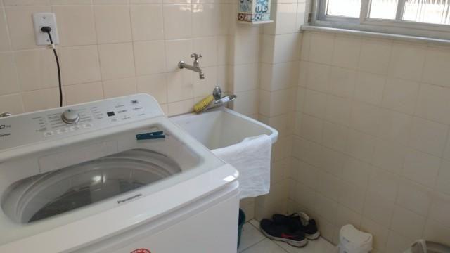 Apartamento - TAUA - R$ 370.000,00 - Foto 11