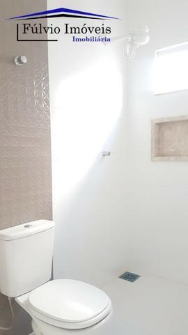 Maravilhosa!! Condomínio vazado para Estrutural 03 quartos, churrasqueira e piscina - Foto 14