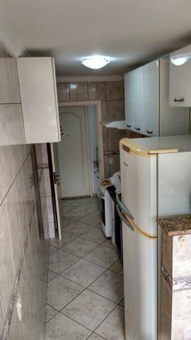 Apartamento no Residencial Cosmorama 2 quartos Imperdível! - Foto 2
