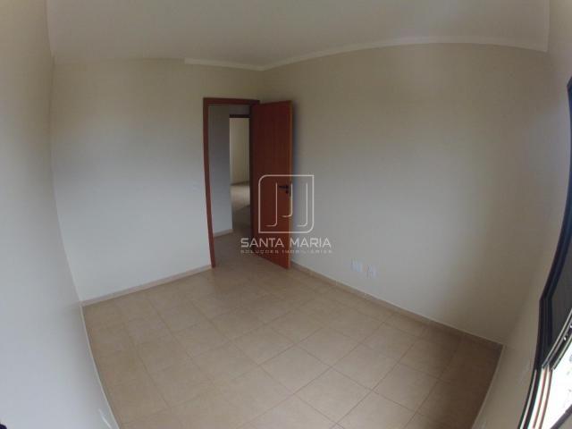 Apartamento à venda com 3 dormitórios em Jd america, Ribeirao preto cod:33261 - Foto 6