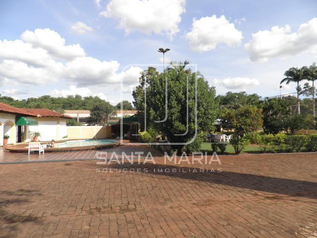 Chácara para alugar com 3 dormitórios em Jd das palmeiras, Ribeirao preto cod:39857 - Foto 12