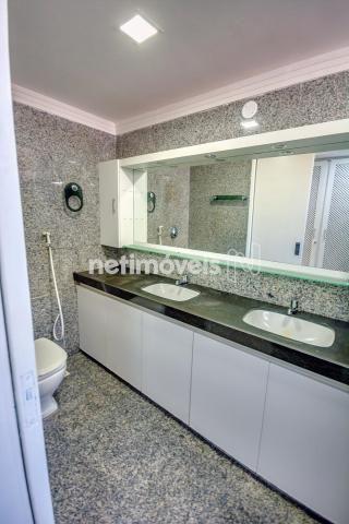 Apartamento para alugar com 4 dormitórios em Meireles, Fortaleza cod:753862 - Foto 14