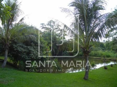Chácara para alugar com 5 dormitórios em Indeterminado, Ribeirao preto cod:26812 - Foto 16