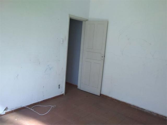 Apartamento à venda com 2 dormitórios em Olaria, Rio de janeiro cod:69-IM442701 - Foto 4