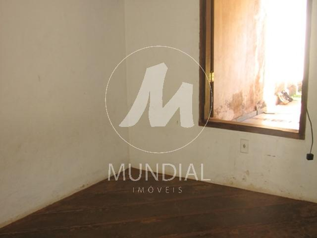 Casa à venda com 4 dormitórios em Jd itau, Ribeirao preto cod:50886 - Foto 8