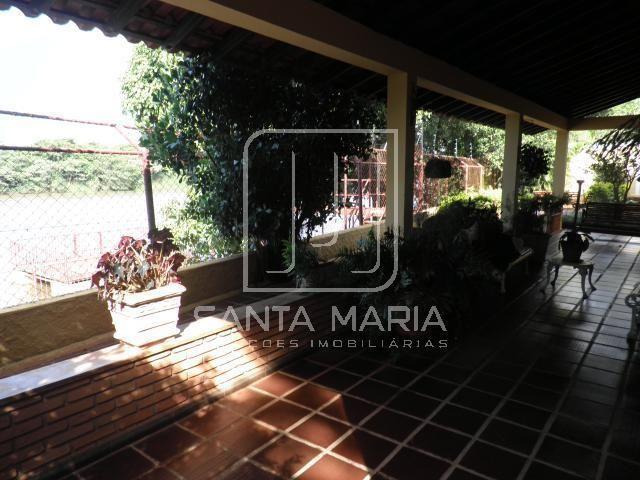 Chácara para alugar com 3 dormitórios em Jd das palmeiras, Ribeirao preto cod:39857 - Foto 10