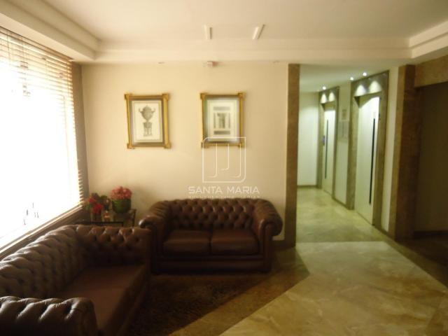 Apartamento à venda com 2 dormitórios em Centro, Ribeirao preto cod:56927 - Foto 13