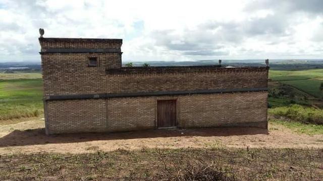 Ótima propriedade em Glória do Goitá, com 4 hectares - Foto 7