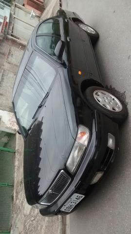 Nissan máxima