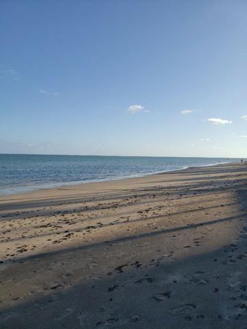 Patacho, venha morar ou ter um negocio em uma das praias mais belas do país. - Foto 5