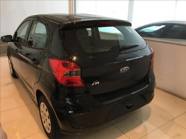 Ford ka 1.5 Ti-vct se - Foto 6