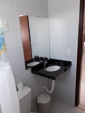 Casa temporária jacuma - Foto 7