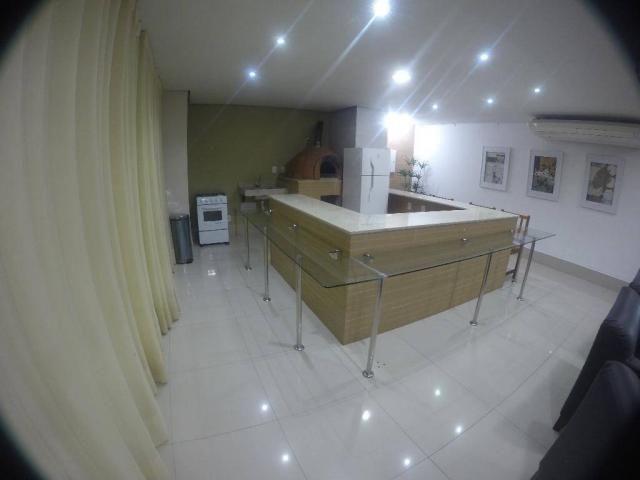 Life da villa, 76m2, são francisco - Foto 5