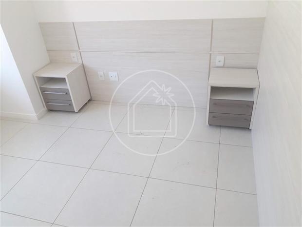 Casa de condomínio à venda com 3 dormitórios em Itaipu, Niterói cod:881662 - Foto 11