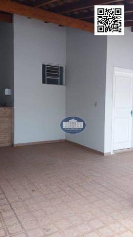 Prédio para alugar, 400 m² por R$ 4.000,00/mês - Jardim Sumaré - Araçatuba/SP - Foto 18