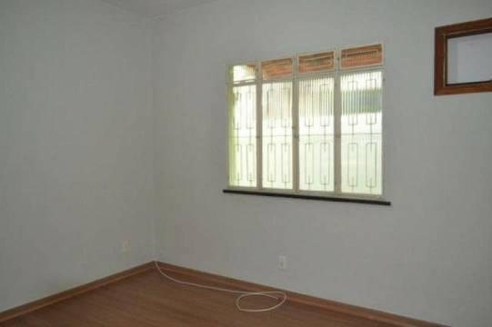 Casa para Venda em Nova Iguaçu, da Luz, 3 dormitórios, 2 banheiros, 2 vagas - Foto 10