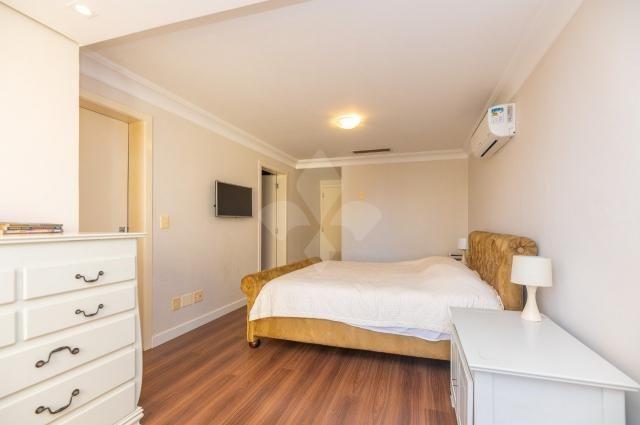 Apartamento à venda com 3 dormitórios em Petrópolis, Porto alegre cod:8479 - Foto 16