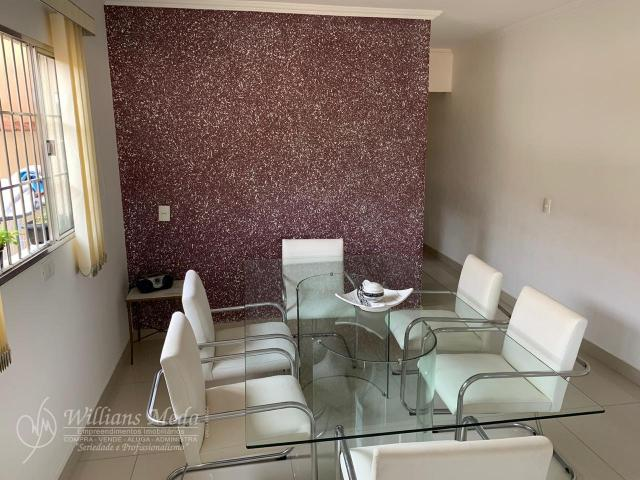 Sobrado com 3 dormitórios à venda, 170 m² por R$480.000 - Parque Continental II - Guarulho - Foto 15