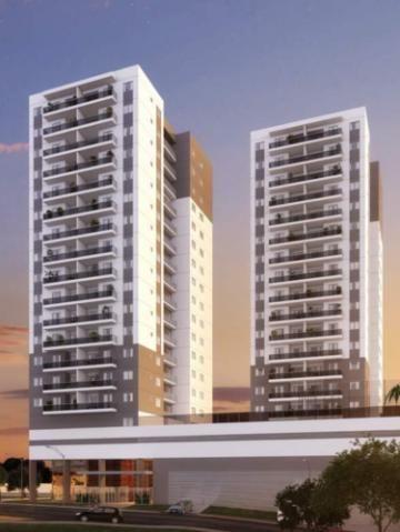 Bella Augusta Residence - Apartamento de 3 ou 4 quartos com suíte - Cariacica, ES