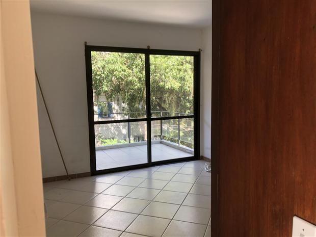 Apartamento à venda com 1 dormitórios em Cosme velho, Rio de janeiro cod:884162 - Foto 10