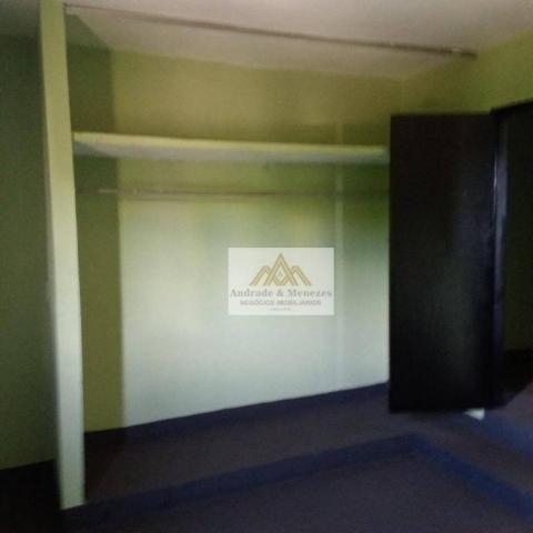 Sobrado com 2 dormitórios, 77 m² - venda por R$ 230.000,00 ou aluguel por R$ 600,00/mês -  - Foto 8