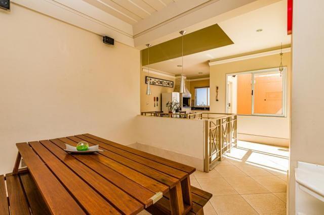 Apartamento à venda com 3 dormitórios em Alto, Piracicaba cod:V138585 - Foto 18