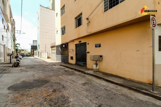 Kitnet para aluguel, 1 quarto, 1 vaga, Centro - Divinópolis/MG - Foto 4
