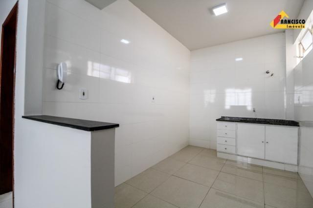 Kitnet para aluguel, 1 quarto, 1 vaga, Centro - Divinópolis/MG - Foto 16