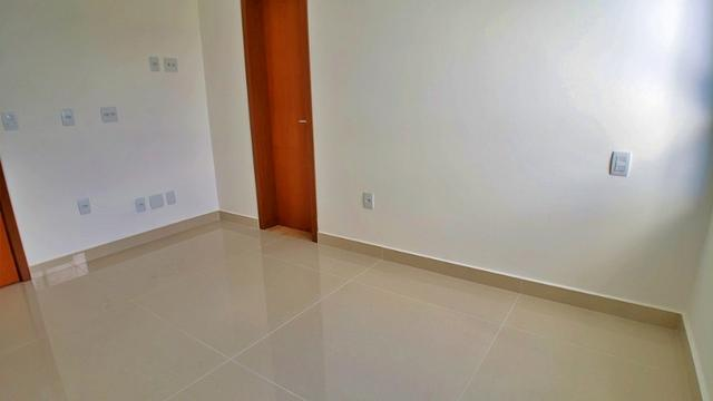 Apartamento 3 Suítes, 216 m², 1 por andar na 404 Sul - Urban Soberano - Foto 11