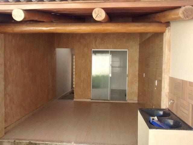 Casa em Dracena - Foto 2