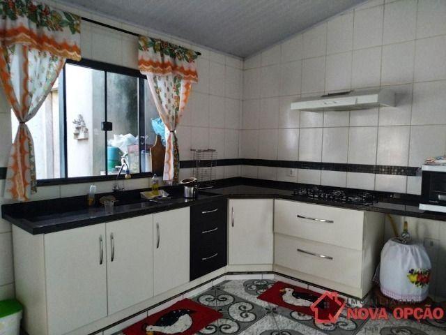 Casa + Edícula 2º Distrito - Foto 12