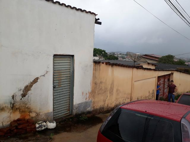 Lote Vila Santa Maria