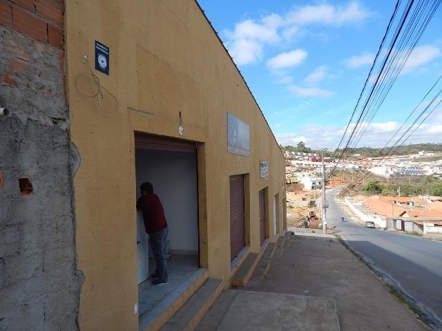 Lojas Bairro São Pedro - Esmeraldas - Foto 2