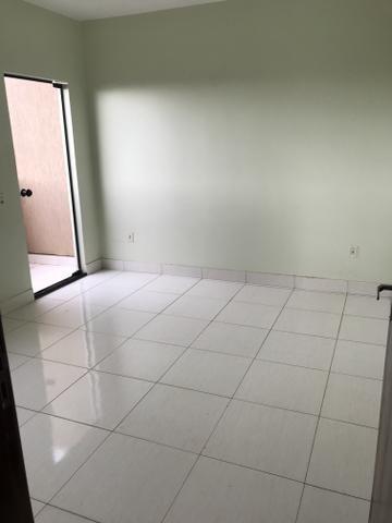 Aluga se ótimo excelente apartamento - Foto 5