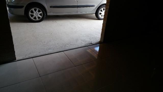Aceita troca * - Foto 11