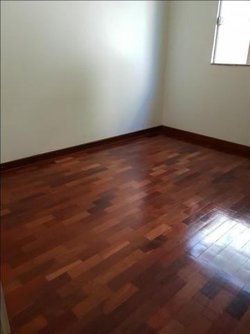 CASA à venda, 3 quartos, 4 vagas, MORRO DO ENGENHO - ITAUNA/MG - Foto 2