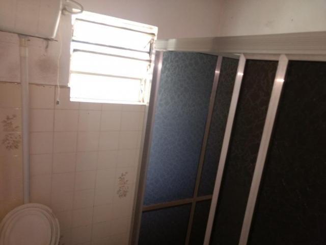 CASA à venda, 4 quartos, 2 vagas, PIEDADE - ITAUNA/MG - Foto 6