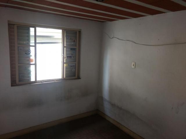 CASA à venda, 4 quartos, 2 vagas, PIEDADE - ITAUNA/MG - Foto 5