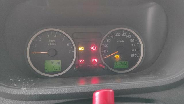 Ford Ecosport XLT 1.6 c/GNV 2007 Completo - Foto 7
